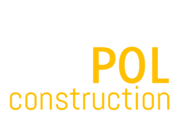 POL Construction